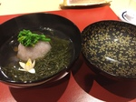 植村さんお料理2.JPG